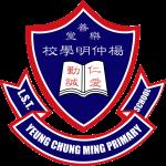樂善堂楊仲明學校